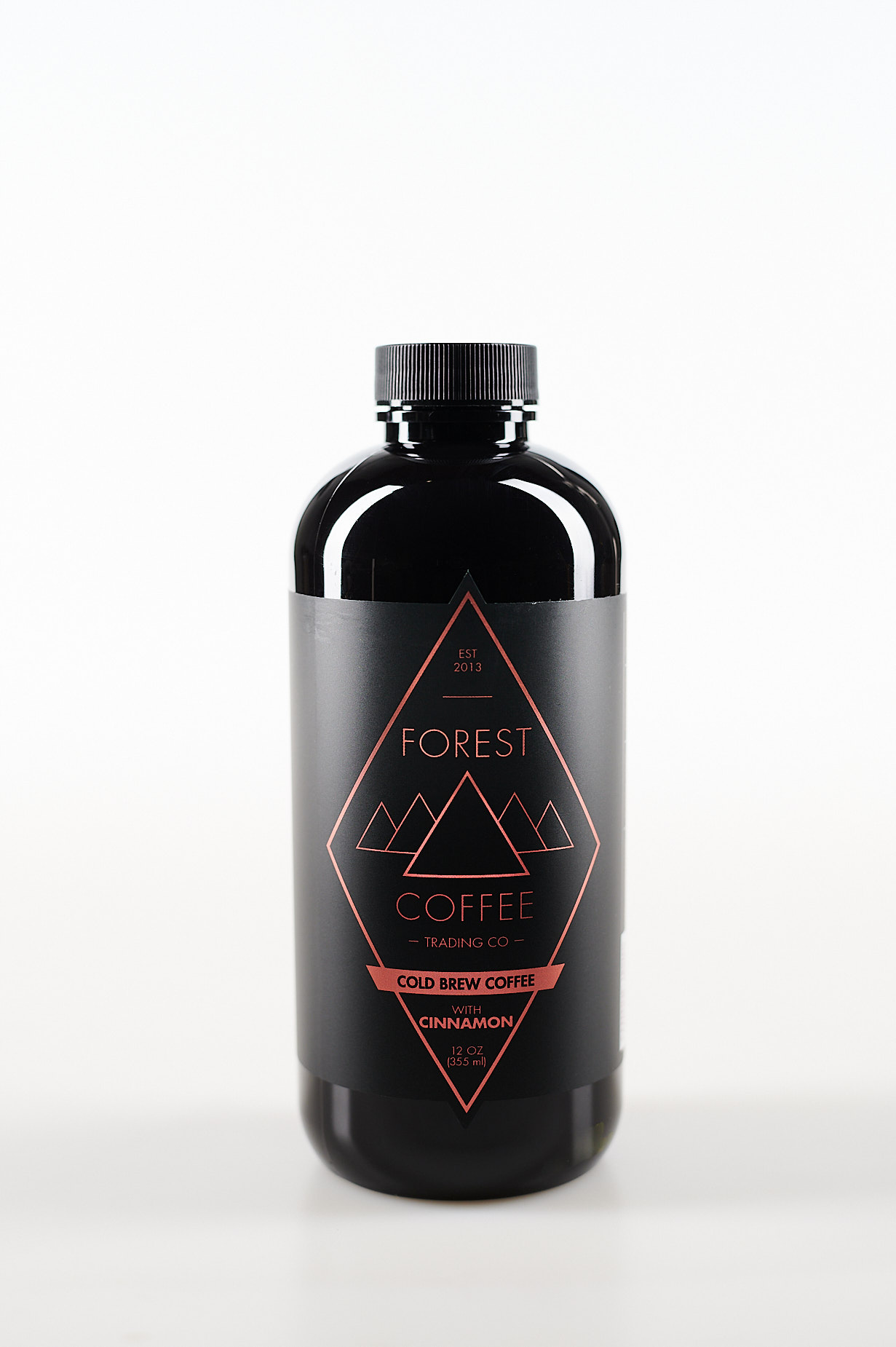 ForestColdBrew04625